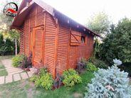 Dom na sprzedaż, Gniewkowo, inowrocławski, kujawsko-pomorskie - Foto 14