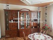 Dom na sprzedaż, Jastrzębie-Zdrój, Jastrzębie Dolne - Foto 15