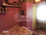 Apartament de vanzare, Cluj (judet), Plopilor - Foto 9