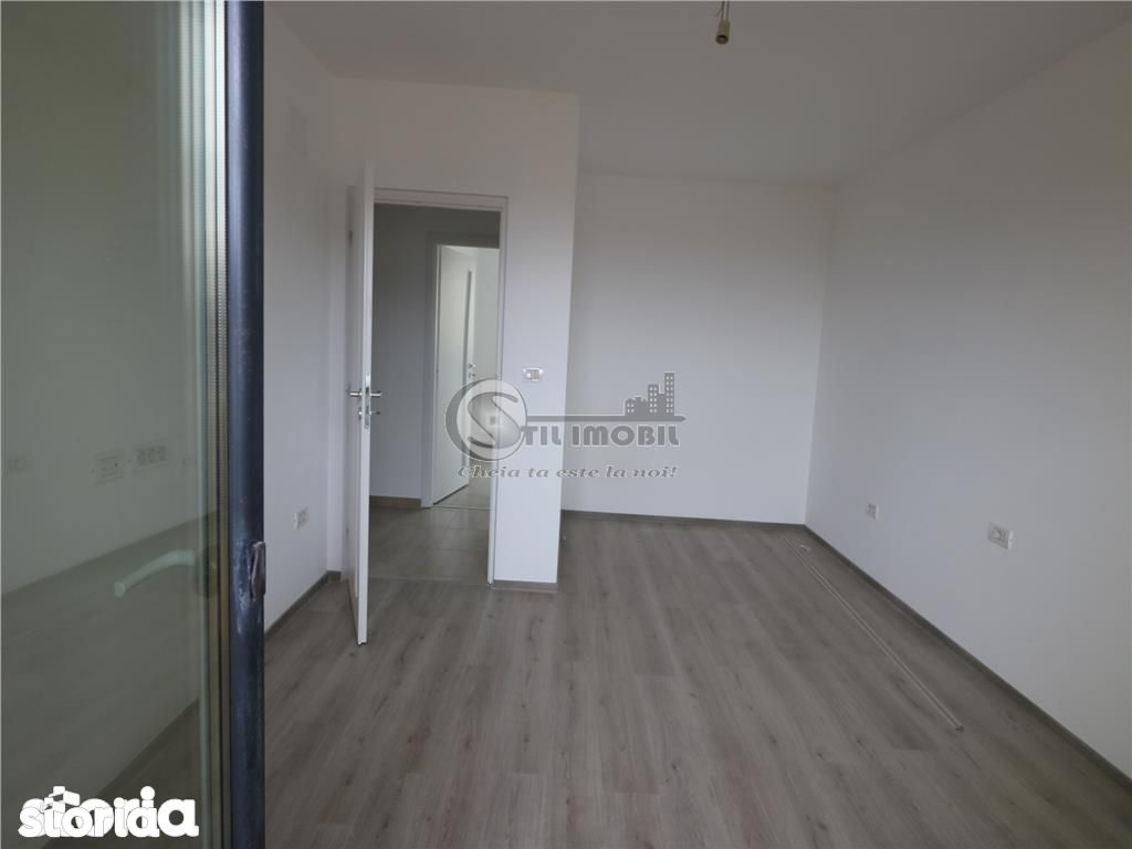 Apartament de vanzare, Iași (judet), Strada Crângului - Foto 11