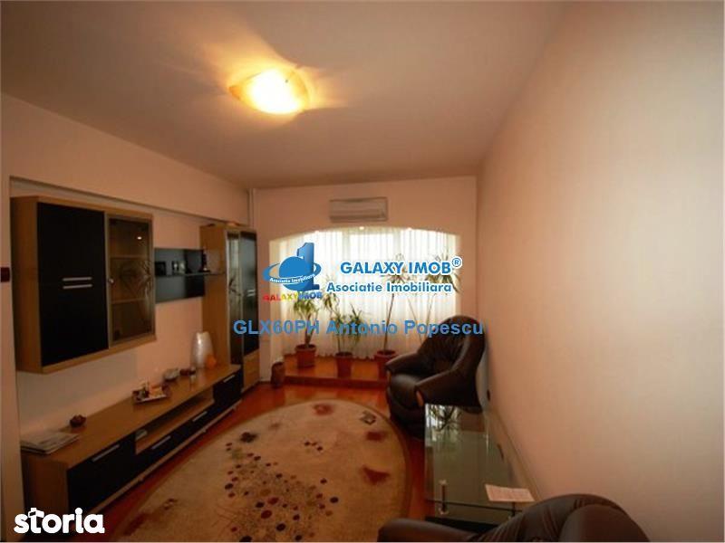 Apartament de vanzare, Ploiesti, Prahova, Bereasca - Foto 10