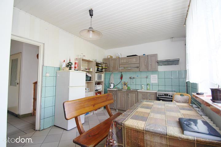 Dom na sprzedaż, Opole, Wójtowa Wieś - Foto 1