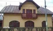 Casa de vanzare, Suceava (judet), Câmpulung Moldovenesc - Foto 4