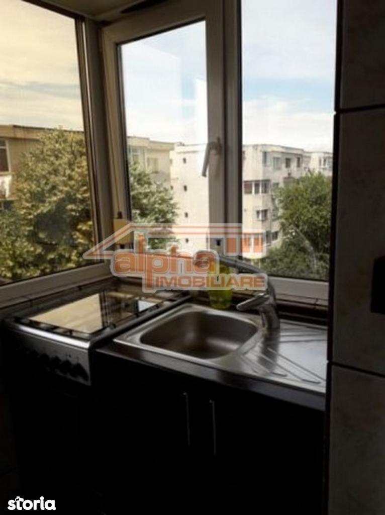 Apartament de vanzare, Constanța (judet), Bulevardul 1 Mai - Foto 4