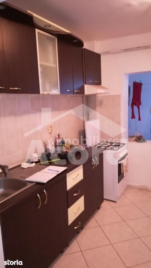 Apartament de vanzare, Iasi, Lunca Cetatuii - Foto 2