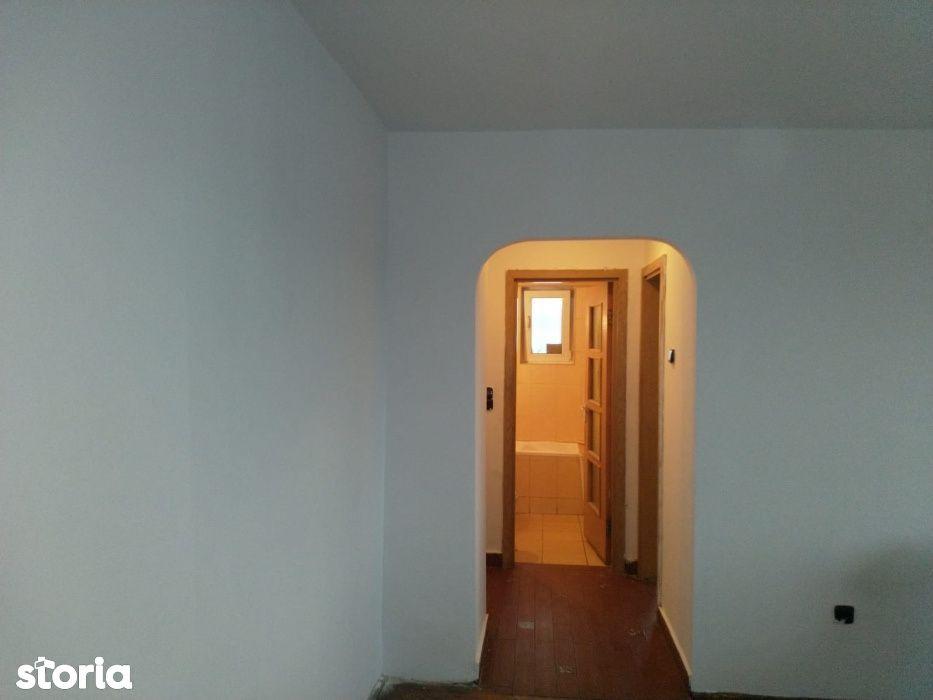 Apartament de vanzare, Cluj (judet), Piața Mihai Viteazul - Foto 6