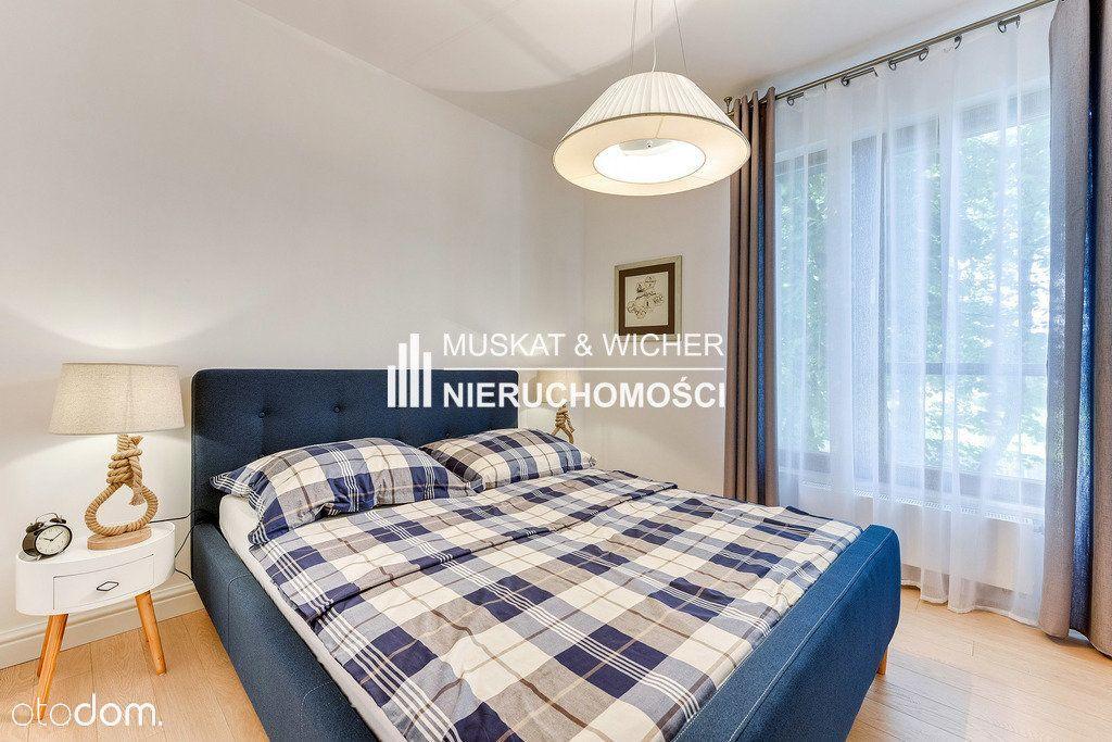 Mieszkanie na wynajem, Gdańsk, Jelitkowo - Foto 2