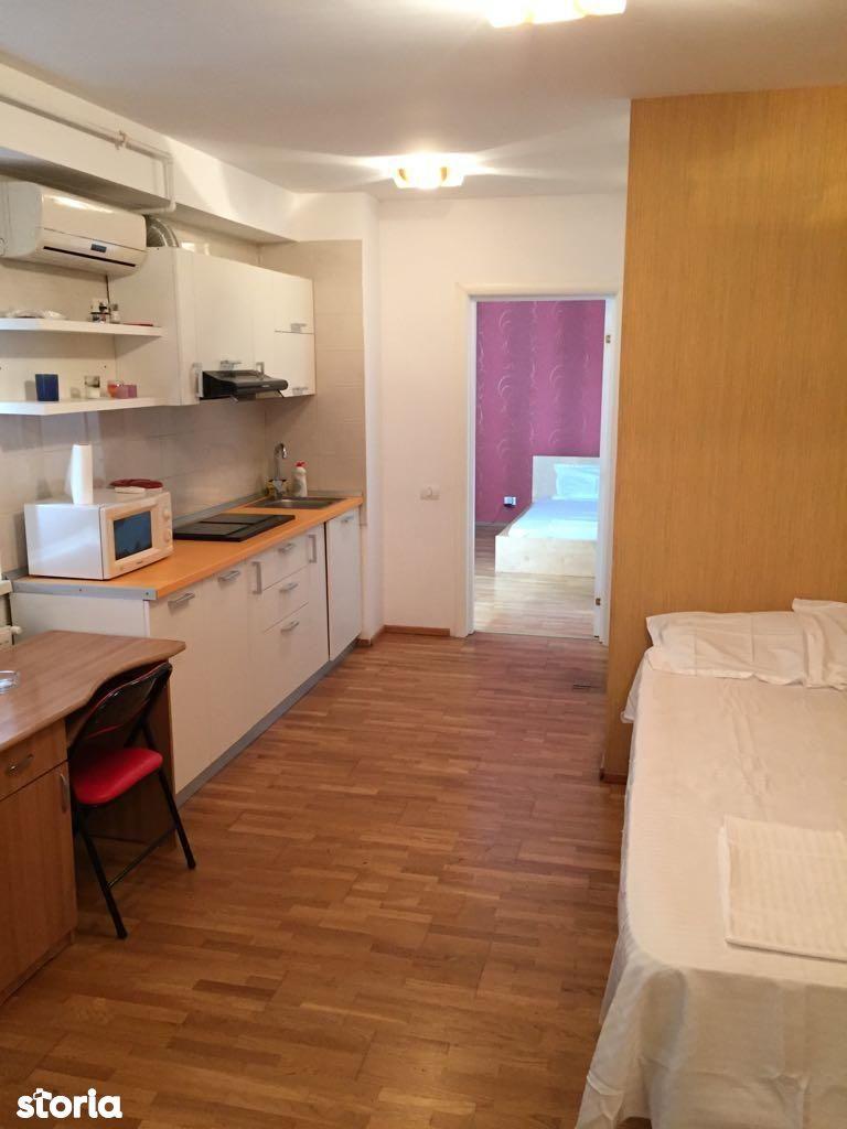 Apartament de inchiriat, Constanța (judet), Aleea Pietonală - Foto 7