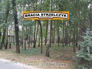 Działka na sprzedaż, Piaseczno, Zalesie Dolne - Foto 2