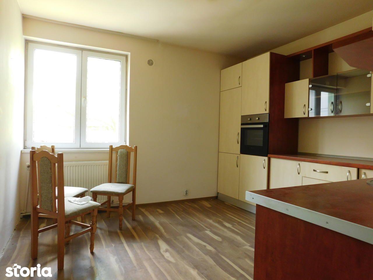 Apartament de inchiriat, Cluj (judet), Strada Lalelelor - Foto 10