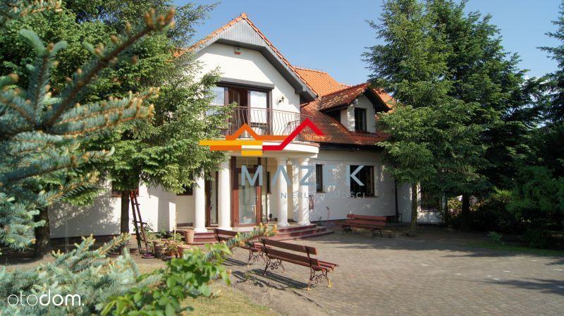 Dom na sprzedaż, Tłokinia Kościelna, kaliski, wielkopolskie - Foto 2