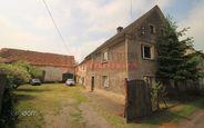 Dom na sprzedaż, Przylesie, brzeski, opolskie - Foto 1