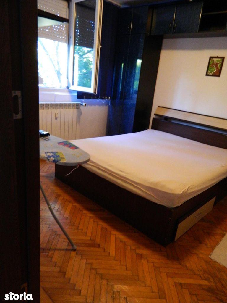 Apartament de vanzare, Galați (judet), Tiglina 1 - Foto 4