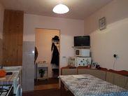 Apartament de vanzare, Cluj-Napoca, Cluj, Intre Lacuri - Foto 7