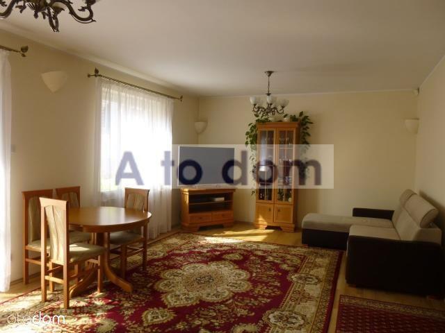 Dom na sprzedaż, Marki, wołomiński, mazowieckie - Foto 13
