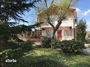 Casa de vanzare, Ilfov (judet), Strada Radului - Foto 1