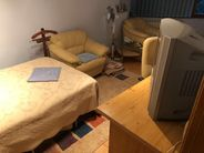 Apartament de inchiriat, Bucuresti, Sectorul 1, Banu Manta - Foto 8