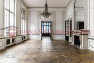 Casa de vanzare, București (judet), Centrul Istoric - Foto 14