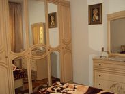 Apartament de inchiriat, București (judet), Obor - Foto 3