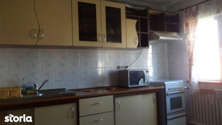 Apartament de inchiriat, București (judet), Militari - Foto 7