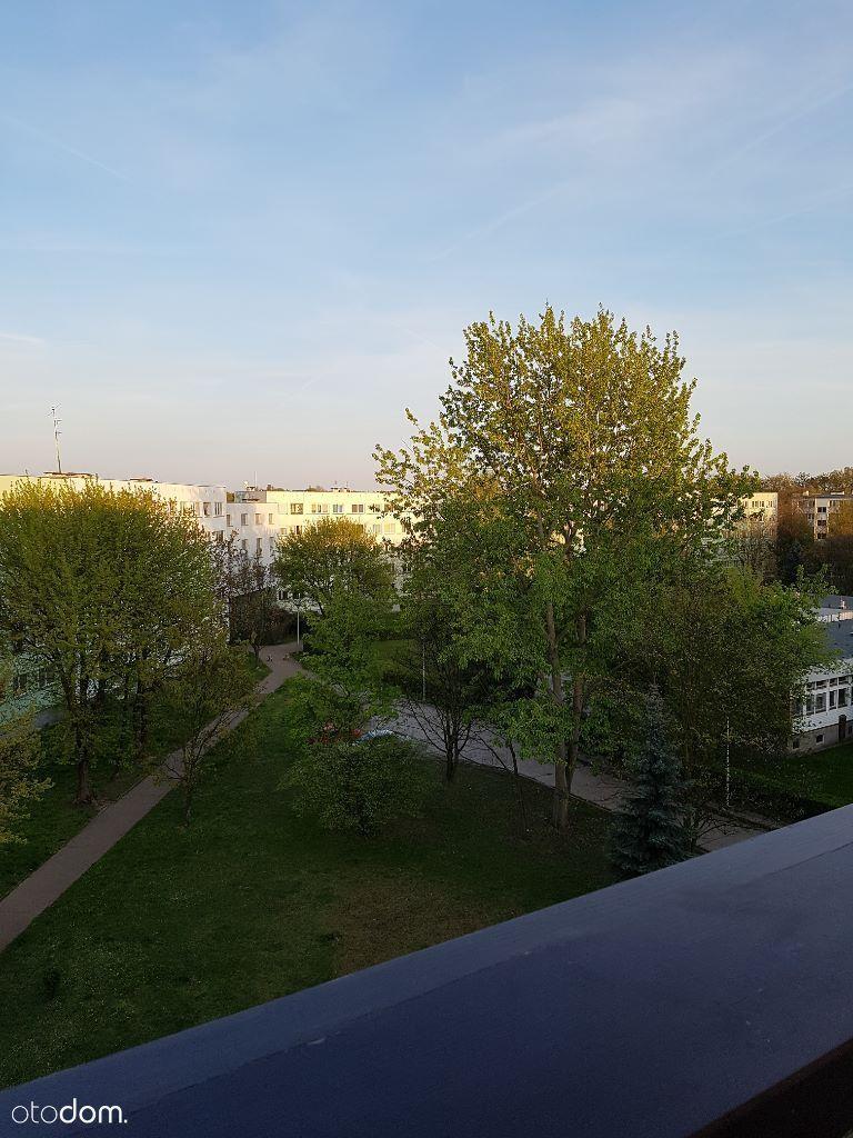 Mieszkanie na sprzedaż, Wrocław, Biskupin - Foto 19