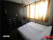 Apartament de vanzare, Bacău (judet), Strada Castanilor - Foto 4