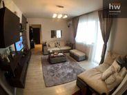 Apartament de vanzare, Cluj (judet), Strada Simion Ștefan - Foto 1