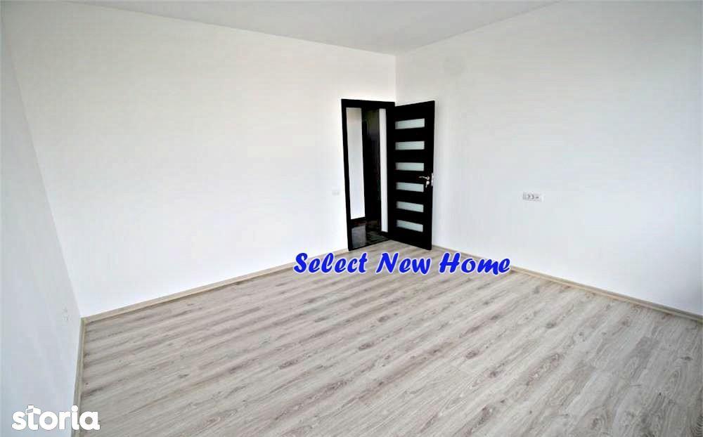 Apartament de vanzare, București (judet), Titan - Foto 7