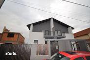 Casa de vanzare, Timiș (judet), Cetate - Foto 19