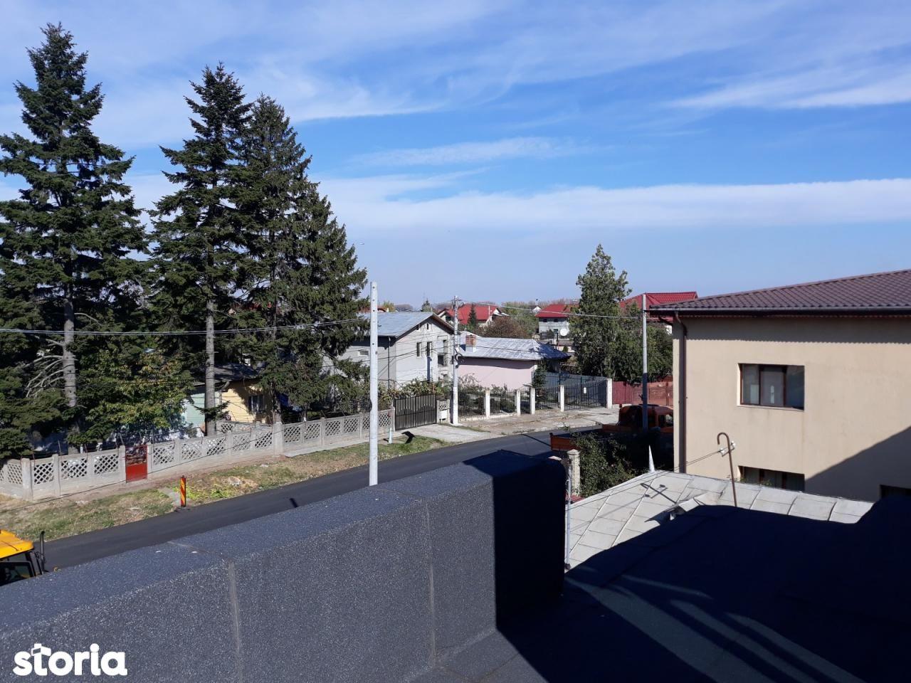 Casa de vanzare, Ilfov (judet), Ştefăneştii de Sus - Foto 5