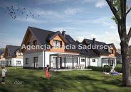 Dom na sprzedaż, Rząska, krakowski, małopolskie - Foto 5