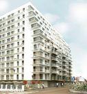 Mieszkanie na sprzedaż, Międzyzdroje, kamieński, zachodniopomorskie - Foto 10