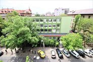 Apartament de vanzare, București (judet), Piata Romana - Foto 15