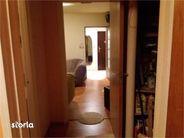Apartament de vanzare, Brașov (judet), Aleea Petuniei - Foto 7