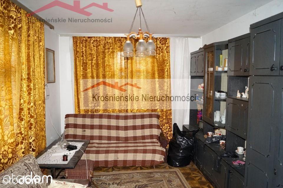 Dom na sprzedaż, Zarszyn, sanocki, podkarpackie - Foto 7