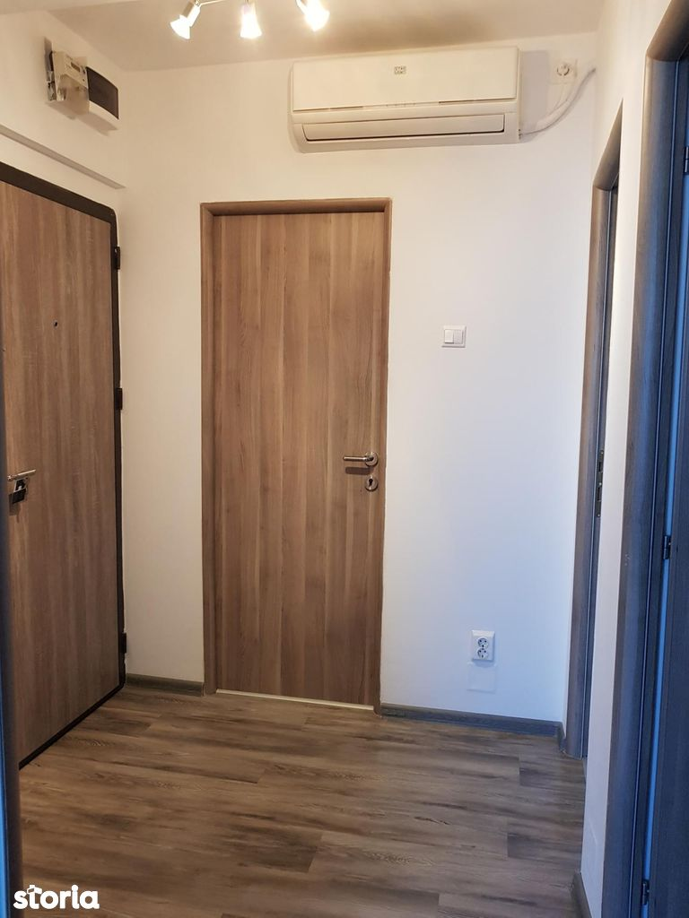 Apartament de inchiriat, Ilfov (judet), Jilava - Foto 8