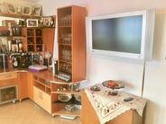 Apartament de vanzare, Constanța (judet), Fundătura 1 Mai - Foto 16