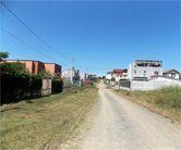 Spatiu Comercial de vanzare, Constanța (judet), Techirghiol - Foto 17