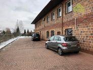 Lokal użytkowy na sprzedaż, Częstochowa, śląskie - Foto 2