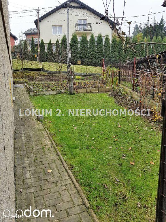 Dom na sprzedaż, Jastrzębie-Zdrój, ZDRÓJ - Foto 17