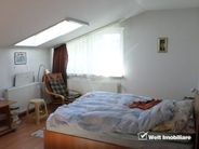 Casa de vanzare, Cluj (judet), Gheorgheni - Foto 6