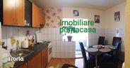 Apartament de vanzare, Maramureș (judet), Vasile Alecsandri - Foto 1