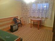 Dom na sprzedaż, Marianów Rogowski, brzeziński, łódzkie - Foto 15