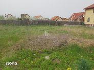 Teren de Vanzare, Mureș (judet), Sângeorgiu de Mureş - Foto 5