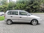 Mitsubishi Space Star 1.3 Family - 7