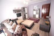 Apartament de vanzare, Mureș (judet), Ungheni - Foto 2