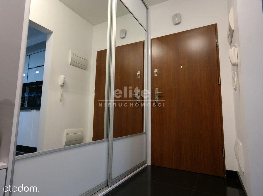 Mieszkanie na sprzedaż, Szczecin, Nowe Miasto - Foto 12