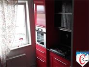 Apartament de inchiriat, Bucuresti, Sectorul 5, Marasesti - Foto 9