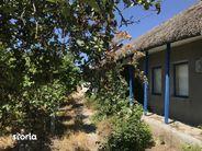 Casa de vanzare, Tulcea (judet), Tulcea - Foto 1