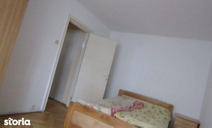 Apartament de vanzare, Iași (judet), Bulevardul Tudor Vladimirescu - Foto 11